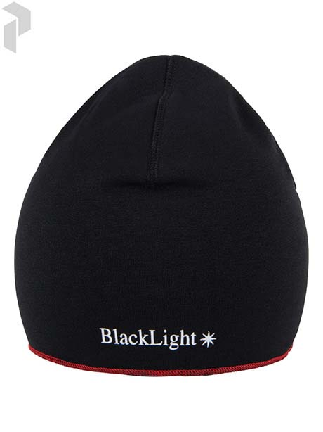 BL Hat(050 Black, S-M)