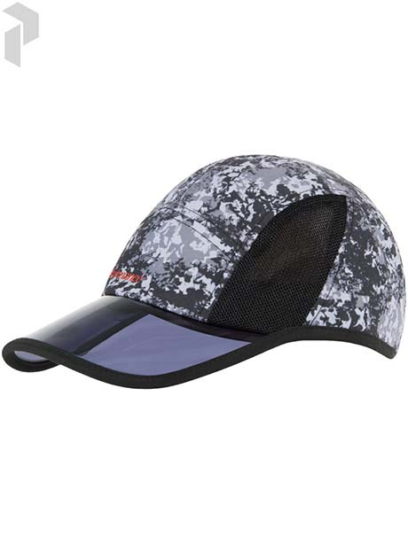 Civil Cap