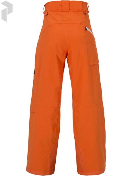 JR Cliff Pants
