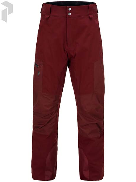Sup Courchevel Pants