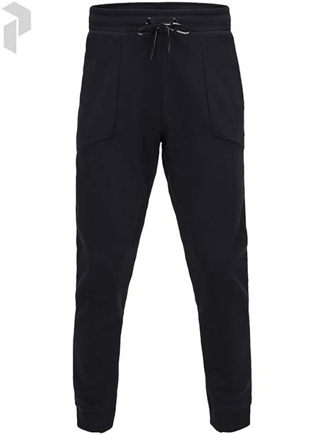 Tech Pants(5U7 Cabernet, S)