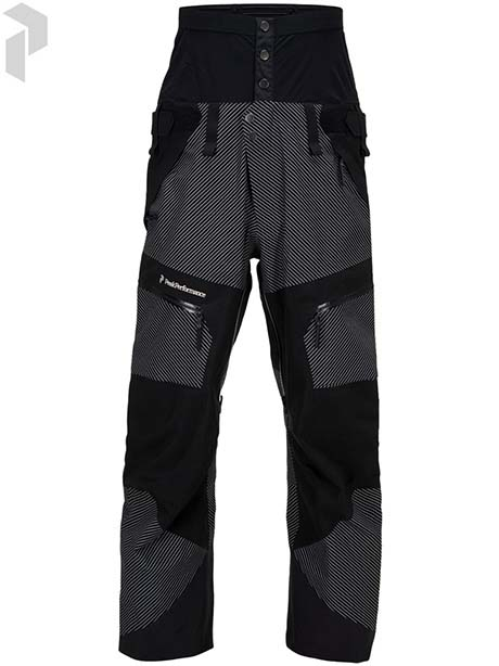 Heli Vertical LE Pants