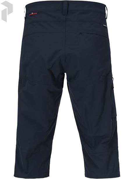 Method 3/4 Pants