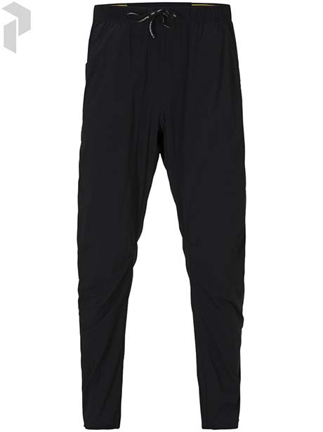Civil Lite Pants(050 Black, M)