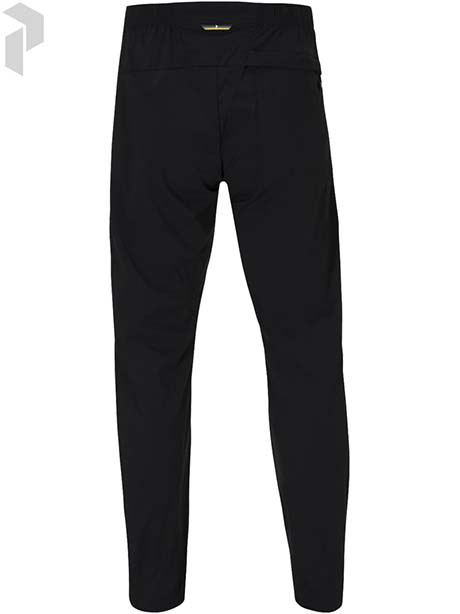 Civil Lite Pants