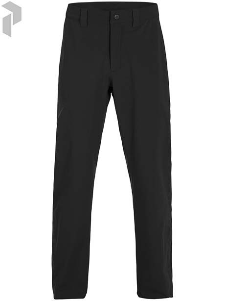 G Narrow Pants