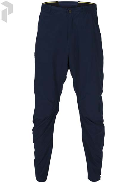 Civil Pants(2X4 Blue Mountain, M)