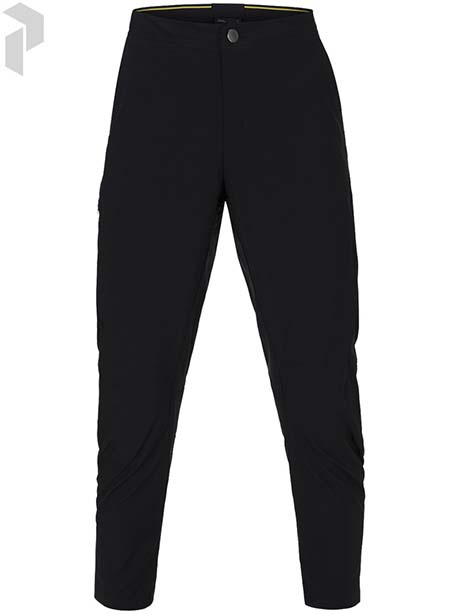 W Civil  Pants