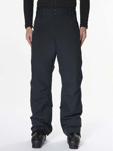 Maroon2 Pants(2Z8 Blue Steel, S)