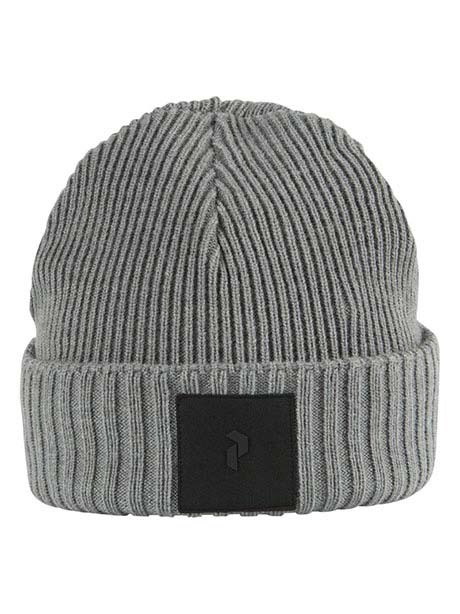 Volcan Hat(2Z5 Dustier Blue)