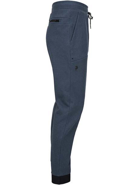 Tech Pants(2Z8 Blue Steel, L)