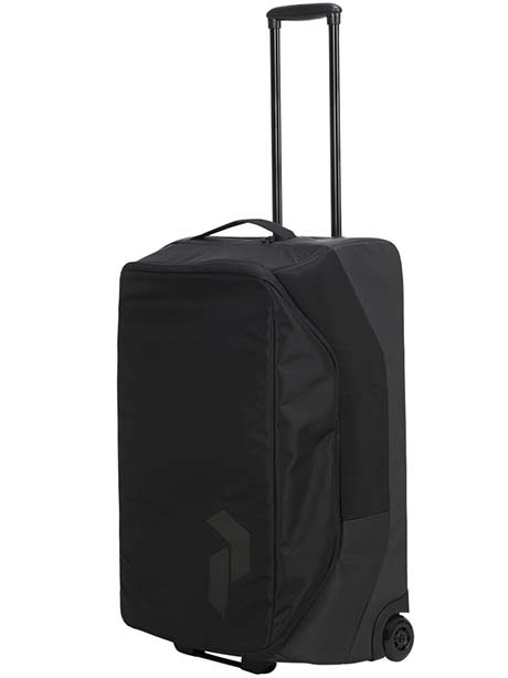 Trolley 90L(050 Black)