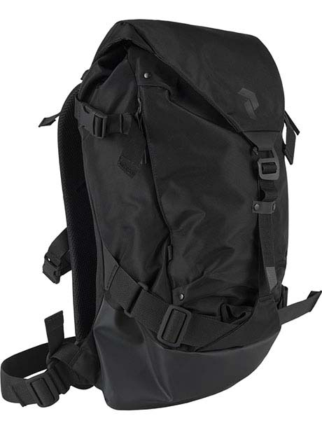 Ski Backpack 20L