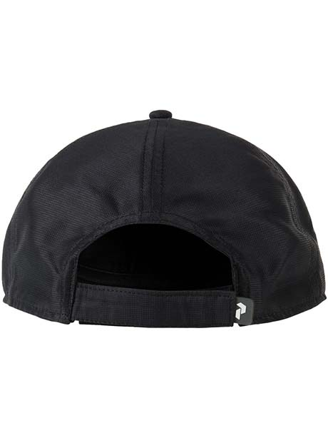 Brocket Cap
