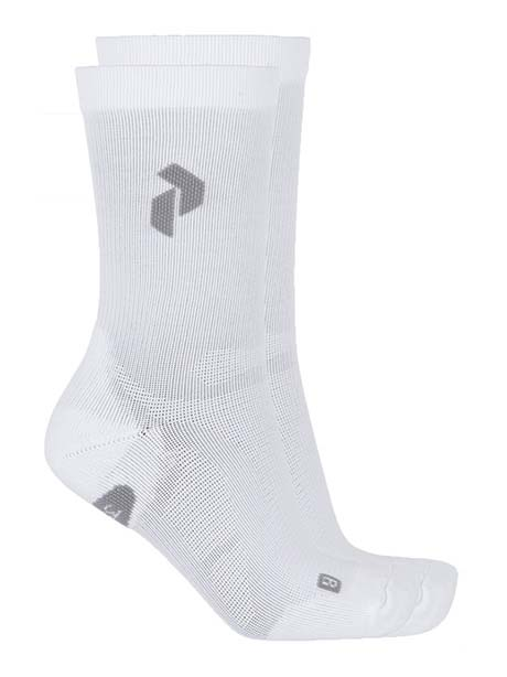 Performance Sock Long