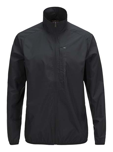 G Templeton Jacket(050 Black, S)