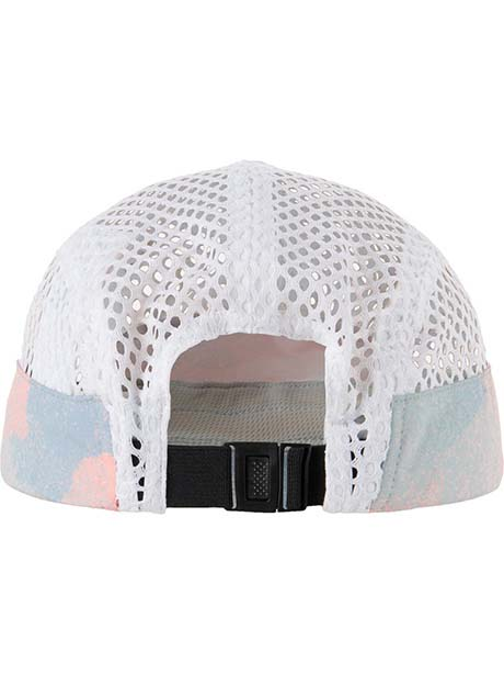 Civil Mesh Cap