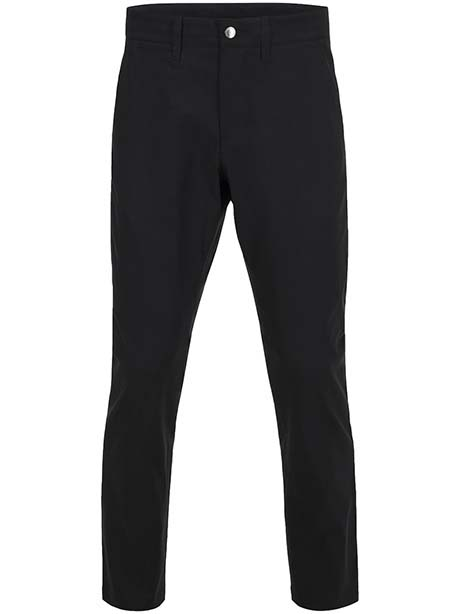 G Howick Pants(050 Black, 31)