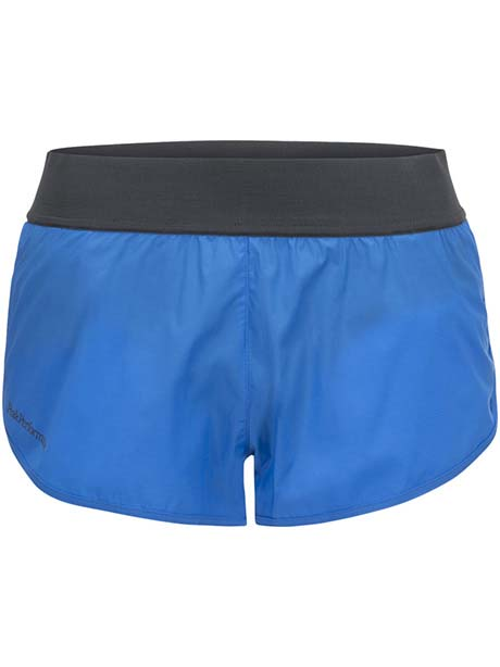 W Accelerate Shorts(2N1 English Blue, XS)
