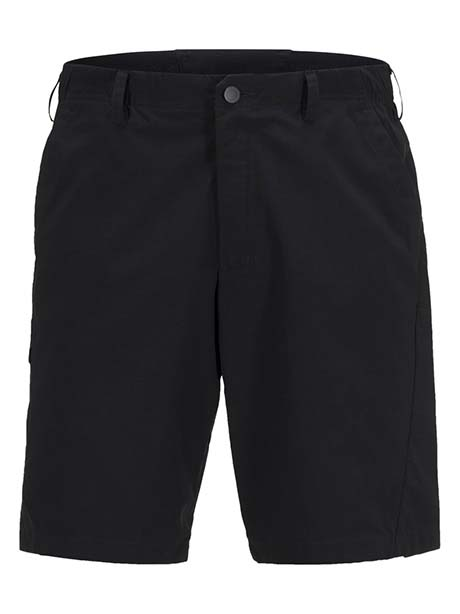 Civil Shorts(050 Black, S)