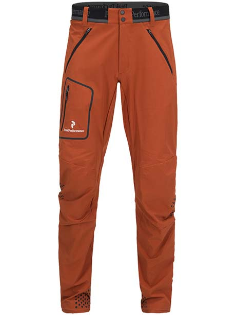 BL Lite SSH Pants