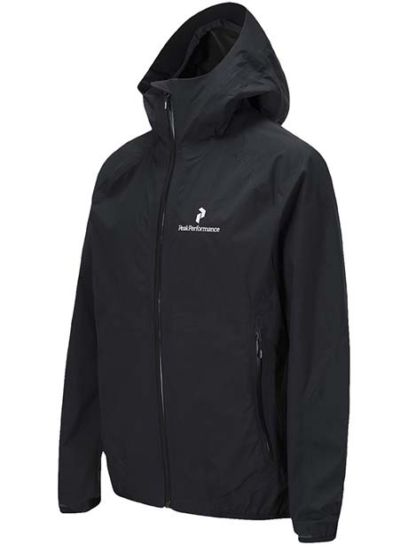 BL Pac Jacket
