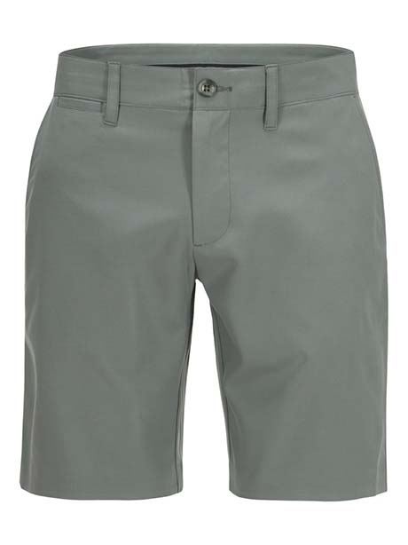 G Tom Shorts(4Y6 Slate Green, 33/32)