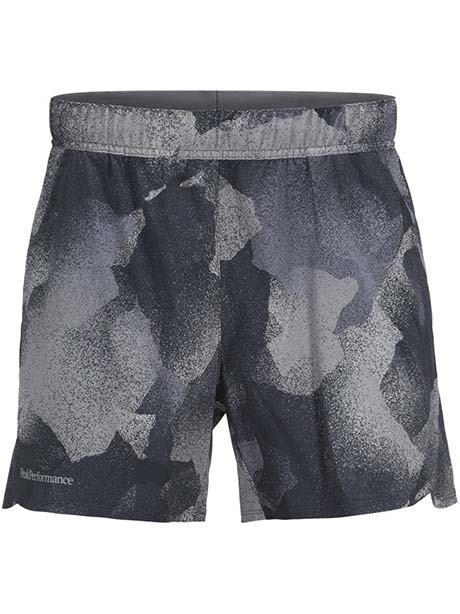 West 4th Street Pr Shorts