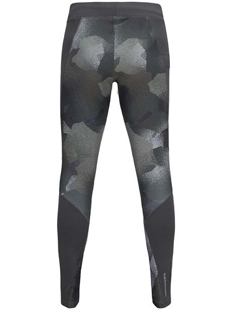 Block Pr Tights