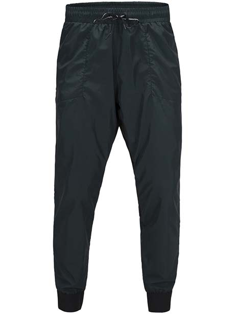 Elevate Pants(050 Black, S)