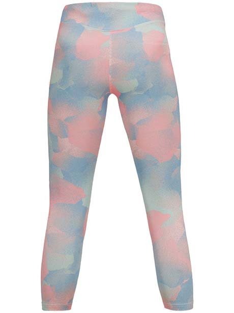 W Pr Crop Tights