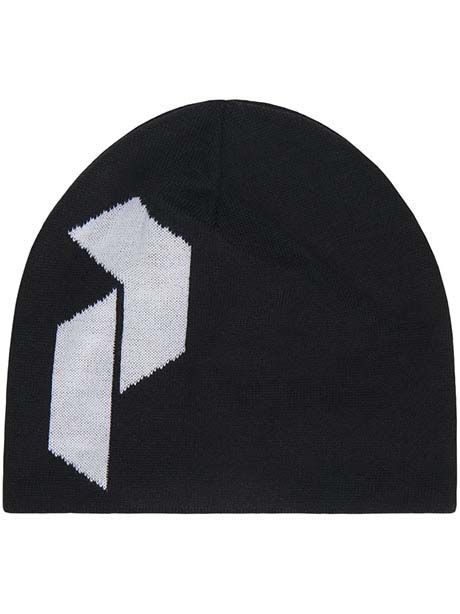 Embo Hat(050 Black, S-M)