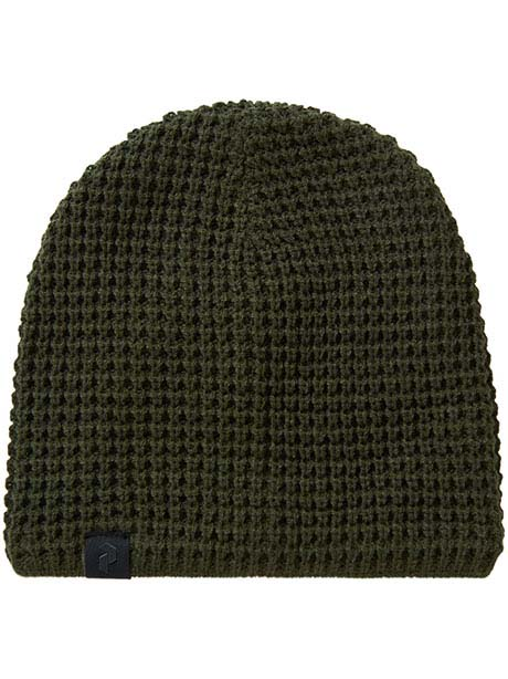 Spokane Hat(050 Black, ONE)