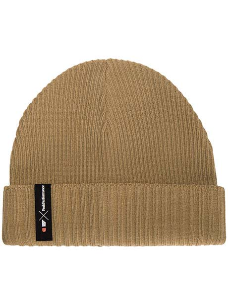 Volcan Hat(050 Black, ONE)