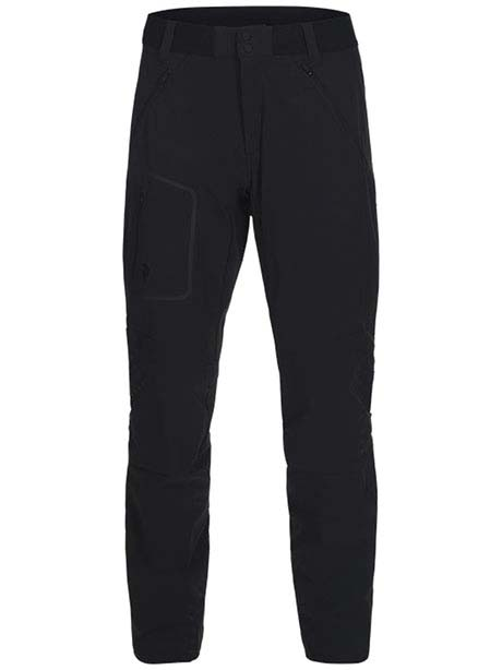 Lite Softshell Pants