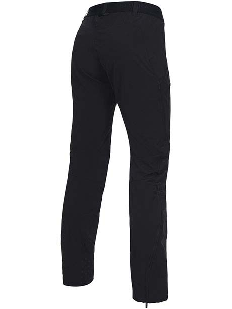 W Lite Softshell Pants