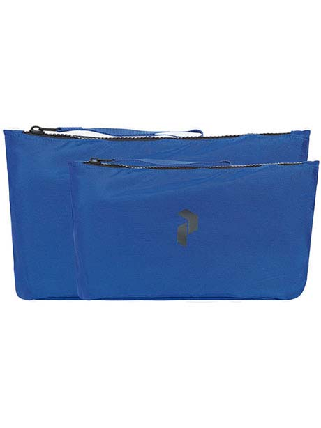 Travel Case(2BC Island Blue, ONE)