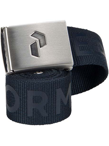 Rider Belt(2AC Salute Blue, ONE)
