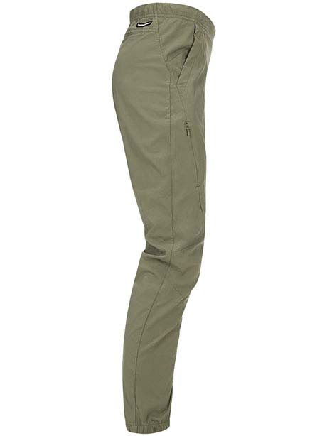 W Civil Lite Pants