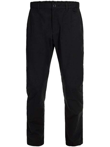 Vardon Pants(050 Black, 29/32)