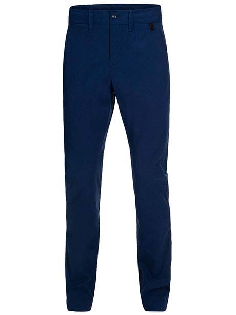 Maxwell Pants(2AR Thermal Blue, 31/32)