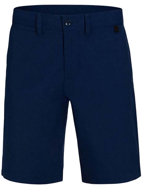 Maxwell Shorts(2AR Thermal Blue, 33/32)