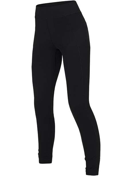 W Run Tights