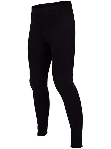 Run Tights(050 Black, M)