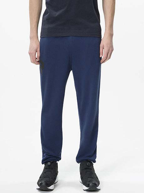 Tech Zero Pants(2AR Thermal Blue, M)