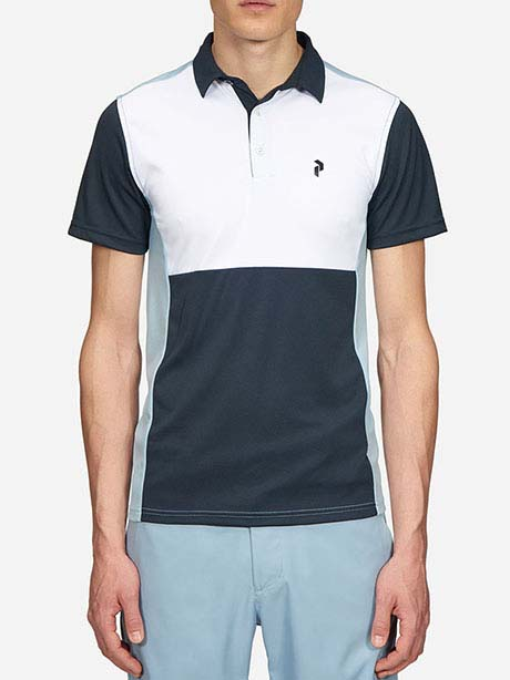 Race Tour Polo