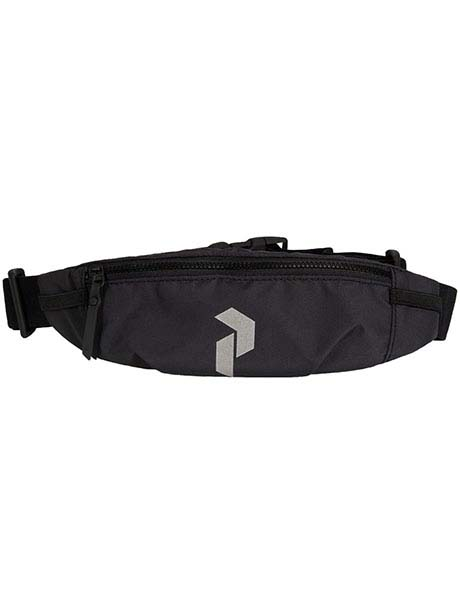 Light Belt Bag