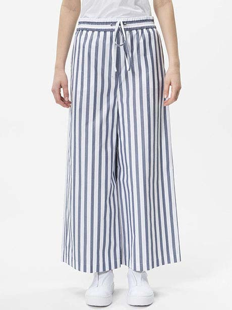 Harlow Stripe Pants(960 Pattern 960, XS)