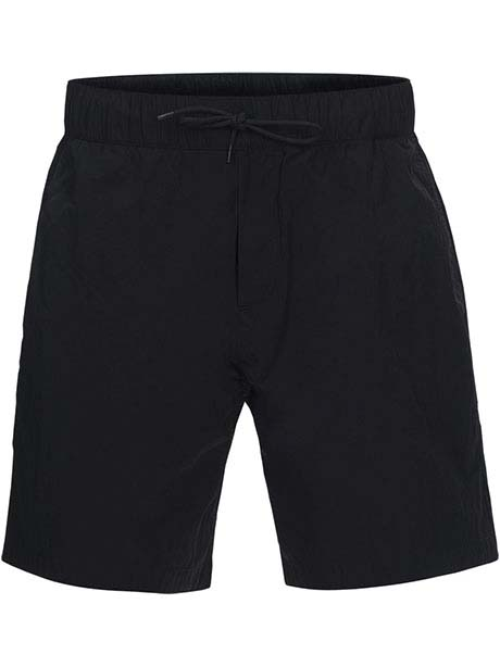 Arlo Shorts(050 Black, S)