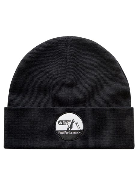FWT Switch Hat